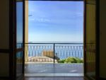 Beauty case con vista mare. [ VENDUTA ]
