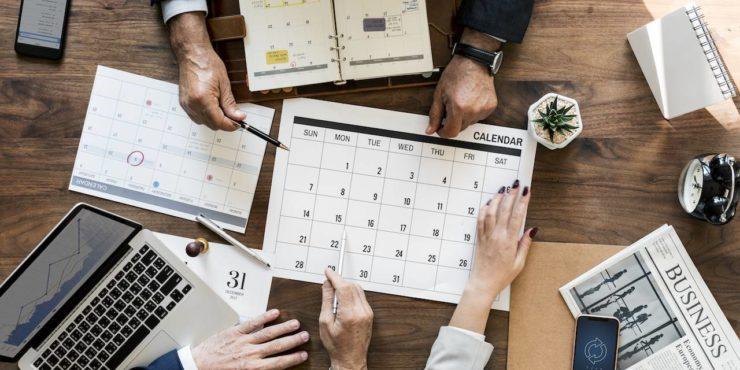Vendita immobiliare, documenti da conoscere e produrre (2)