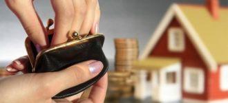Agevolazioni prima casa e proroga scadenze termini