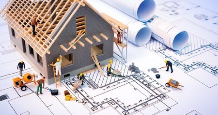 Agevolazioni prima casa su immobile in costruzione